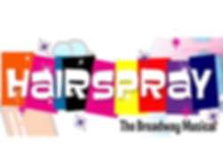 Web-Home-Show-Headers-Hairspray.png