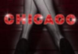Chicago-Website-Home.jpg