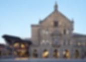 YLOC-About-YorkTheatreRoyal-01.png