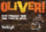 oliver-website-1.png