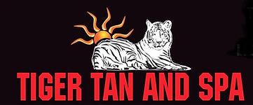 Tiger Spa.jpg