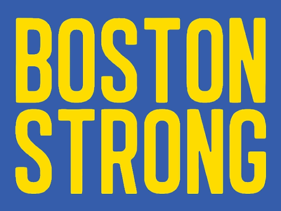 Image result for boston strong