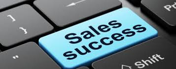 Do You Know Your Sales Process?