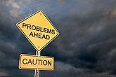 Problem Sign.jpg