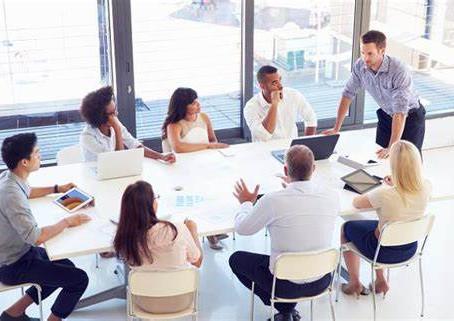 The Voodoo of Sales Leadership