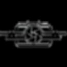 ydkm logo