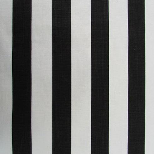 4x4 stripes (Black)