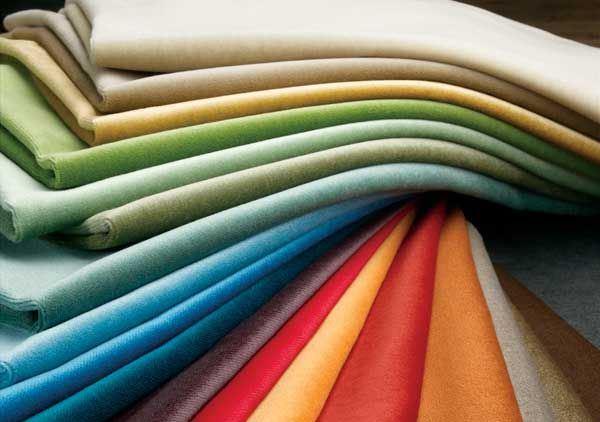 Cotton Vs Linen Curtains: The Advantages And Disadvantages Of Velvets