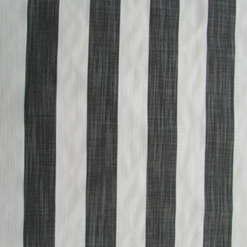 4x4 stripes (Charcoal)