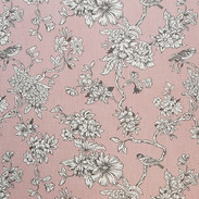 img_1793-pink-350x350.jpg