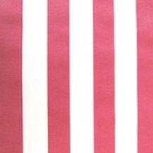 4x4 Stripes (Red)