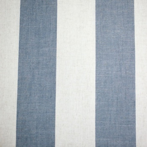 Coastal Wide Stripe