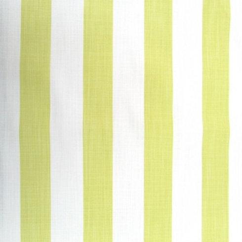 4x4 stripes (Lime)