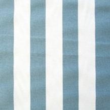 4x4 Stripes (Navy Blue)