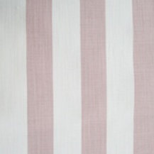 4x4 Stripes(Pale Pink)