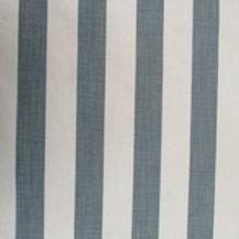 4x4 Stripes