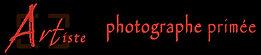 Art_iste_photographe_primée_copy.jpg