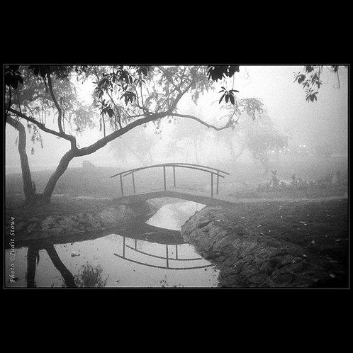 Tranquility #1 - Tranquillité #1