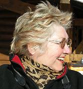 Judit Stowe 2.jpg