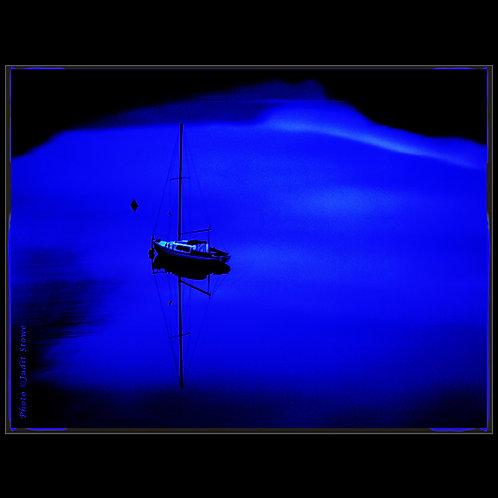 The Boat - Le Bateau