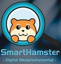 smarthamster.jpg