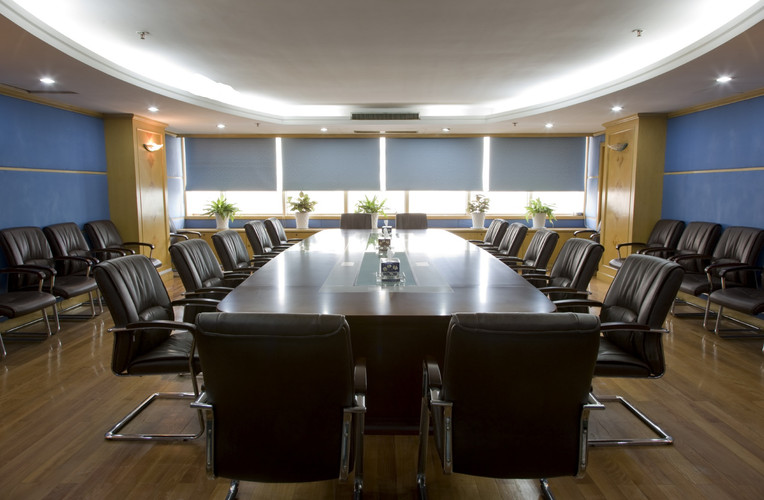 Board Room Repaired.jpg