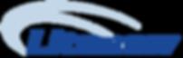 litenow_logo-no-strap.png