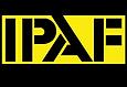 ipaf_member_logo.png