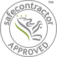 safecontractor_logo.png