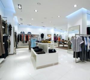 Retail Display Lighting.jpg