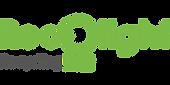 Recolight logo.png