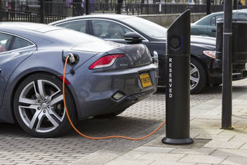 Electric Car Charging Point.jpg