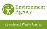 registered-waste-carrier-240x150.png