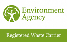 registered-waste-carrier-240x150.png