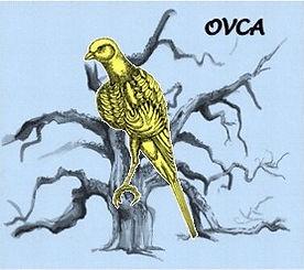 OVCA LOGO_edited.jpg