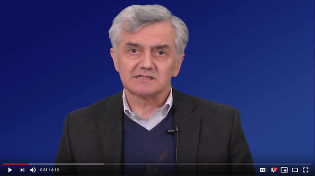 Screenshot from video.JPG