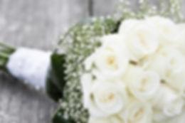 wedding-story-desktop.jpg