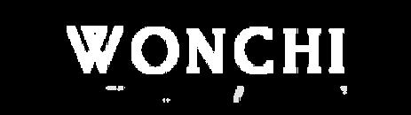 WONCHIi®.png