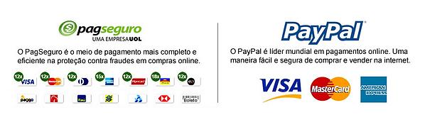 formas-de-pagamentos.png