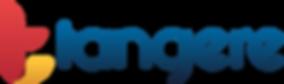 Logo_Transparent_PNG (1).png