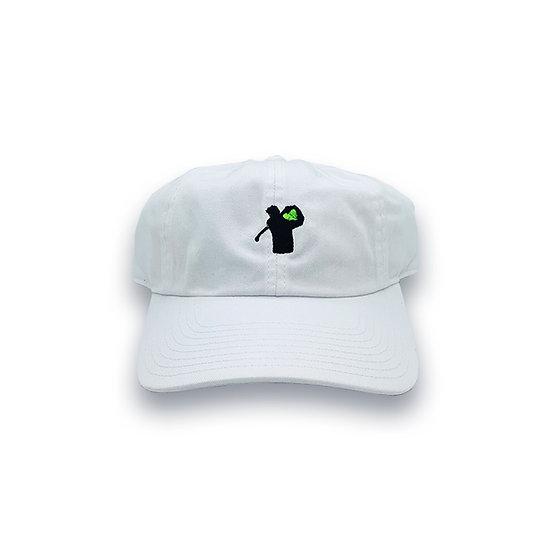 TUFK Cotton Cap