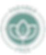 paraben-free-leaf-icon-cosmetic-label-ve