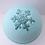 Thumbnail: Frozen Bath Bomb