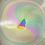 Thumbnail: Candy Cloud