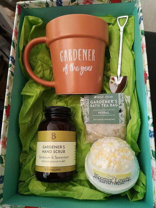 Gardeners Gift
