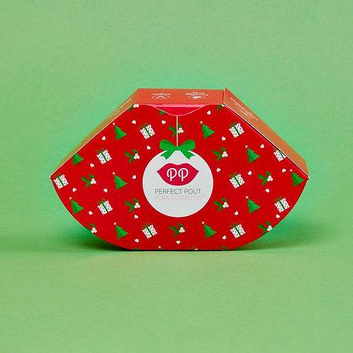 Lip Care Gift Set