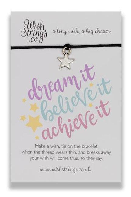 Inspirational WishStrings