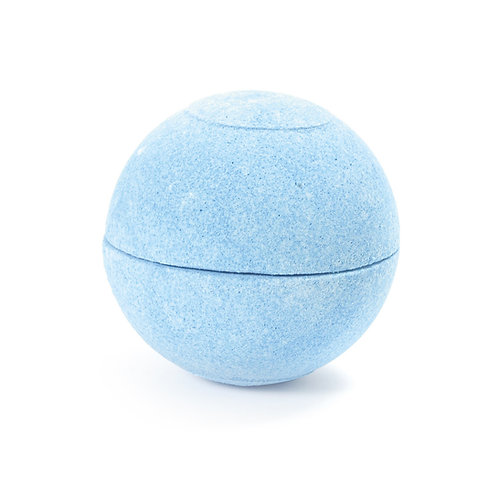 Sea Kay Double Bubble  Bath Bomb