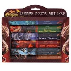 dragon set.jpg