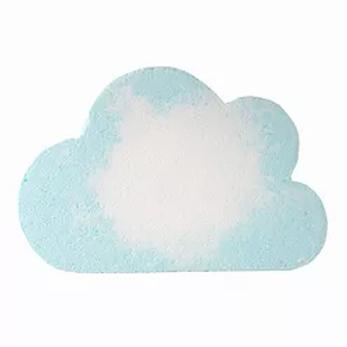 Cloud 9 Bath Fizzer
